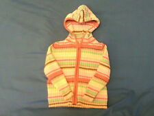 George Striped Cardigans (0-24 Months) for Girls