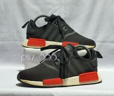 ADIDAS NMD Sneakers Men's Size 7US