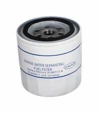 Wasserabscheider-Element für Mercury Motoren water separating fuel filter 8698