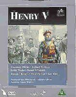 Henry V DVD Nuovo DVD (3711504963)