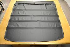 1964 64 1965 65 LEMANS / TEMPEST / GTO 2 DOOR HARDTOP BLACK TIER HEADLINER USA