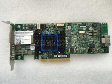Adaptec RAID 6445 KitDual-Core SATA+SAS RAID-Controller und HBA Low bracket