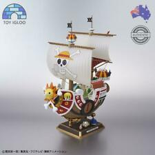 One Piece - Thousand Sunny Land of Wano Ver