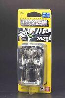 05 Bandai Absolute Chogokin Macross Valkyrie VF-1J Tamashii Nation 2015 Limited