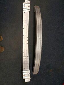 FERRARI 458 FRONT CROSSMEMBER