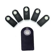 Fernbedienung Fernauslöser für Canon EOS 600D 550D 500D 450D 400D 350D 300D