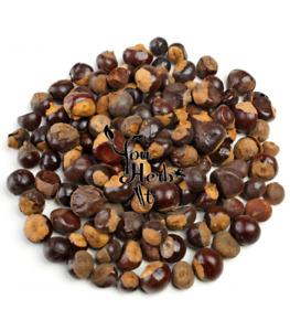 Whole Guarana Loose Seeds Natural Stimulant 300g-2kg - Paullinia Cupana