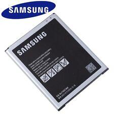 Samsung EB-BG925ABA Batterie Interne pour Samsung Galaxy S6 edge