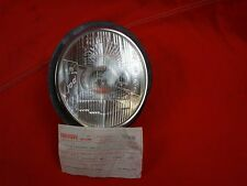Scheinwerfer vorne FERRARI Mondial 8 - 512 BB - headlight - # 50107101