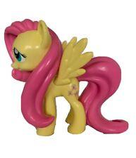 Funko Vinyl My Little Pony MLP Fluttershy Figure Figurine Collectible
