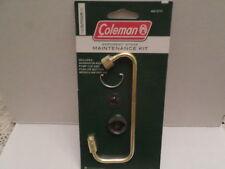 Coleman Stove Maintenance Kit 442-5711 fits 440, 442, 533 stoves on Coleman Fuel