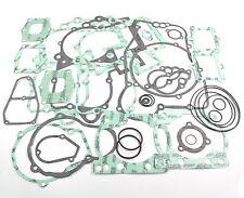 ATHENA Motordichtsatz für Gas Gas EC / MX 200ccm // 250ccm // 300ccm 1997-2017