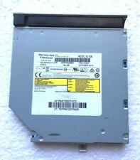 Toshiba Satellite C55D-A Slim SATA DVD-RW Optical Drive + White Bezel SU-208