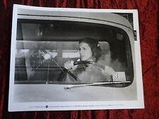 SUSAN SAINT JAMES - PUBLICITY PHOTOGRAPH -8X10