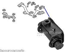 für Honda CR-V CRV 02-06 Heck Dämpfer verschiedene / Stütze Differential Montage