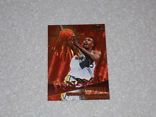 BASKETBALL CARD 1994 1995 SKYBOX DYNAMIC LATRELL SPREWELL D6