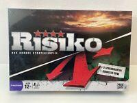 Risiko von Parker neuere Ausgabe Taktikspiel Klassikers Risk Neu in OVP