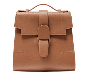SENREVE Alunna Bag Chestnut Brand New with Tag