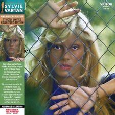 CD de musique album grèce édition collector