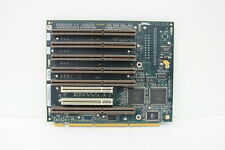 DELL 78873 6 SLOT EISA PCI RISER BOARD PWB 79723 SP5133 SP5166  WITH WARRANTY