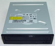 DELL OPTIPLEX CN-0JP250 SATA CD-RW/DVD ROM DRIVE DH-48C2S