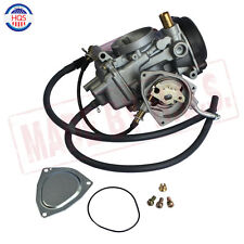 Carburetor Carb For Yamaha 400 Big Bear 2001 2002 2003 2004 2005 2006 2007 NEW