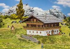 FALLER 130554 H0 Alpenhof                                                 #70916
