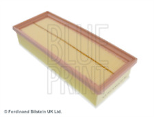 Blue Print ADV182205 OE Replacement Air Filter
