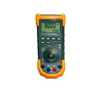 YHS-717 Competitive Price Loop Calibrator YHS717