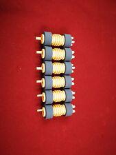 6 Pack Paper Feeder Pickup Rollers For Xerox 286 336 337 236 2007 3007 604K20530