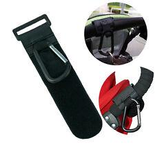 Baby Stroller Hook Stroller Accessories Pram Hook Hanger for Baby Car Carriage