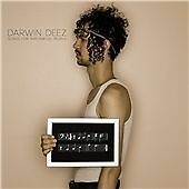DARWIN DEEZ, SONGS FOR IMAGINARY PEOPLE, SEALED 10 TRACK CD ALBUM FROM 2013
