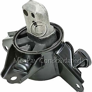 Mackay Engine Mount Left A6766 fits Kia Cerato 2.0 (TD)