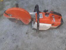 Motorflex Stihl Ts 400