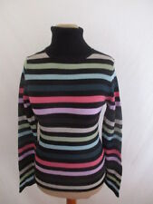 Pull Sud Express Taille 38 à - 62%