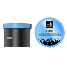 d:fi  D:Struct 150g - Haarstylingcreme (10,33€/100g)