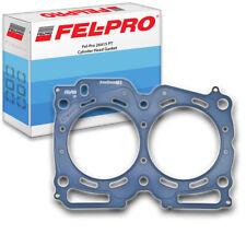 Fel-Pro 26415 PT Cylinder Head Gasket FelPro 26415PT - Engine Sealing yq