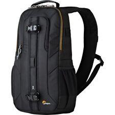 Lowepro Slingshot Edge 250 AW Backpack, for DSLR, Lens, DJI Mavic w/GoPro