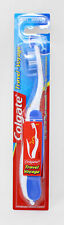 Colgate Travel Voyage Toothbrush Soft (Pack of 2)