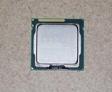SR00K Intel Xeon E3-1240 3.3GHz Socket LGA 1155 CPU Processor