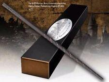 Harry Potter - The Wand of Sybil Trelawney Noble NN8254 Sybil Trelawney's Wand