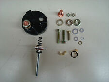 STARTER SOLENOID REPAIR KIT FOR HARLEY DAVIDSON XL & B/T 4 & 5 SPEED 1965 - 1988