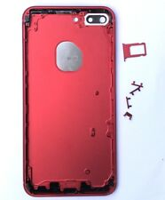 OEM Full Housing Rear Back Battery Case Cover Replacement For Iphone 7 plus