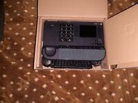 Alcatel Lucent 8058s IP Alcatel 8058S Desktop Phone IP