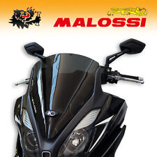 CUPOLINO [MALOSSI] SPORT SCREEN - KYMCO DOWNTOWN 350 ABS ie 4T LC - COD.4517073