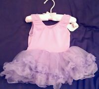 Baby girl Tutu Dress 6-12m Photo Costume Size  NWT by Princess Expressions new