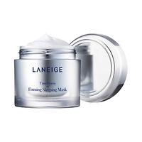 [LANEIGE] Time Freeze Firming Sleeping Mask - 60ml ROSEAU