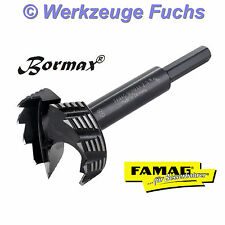 FAMAG Bormax Forstnerbohrer 43mm