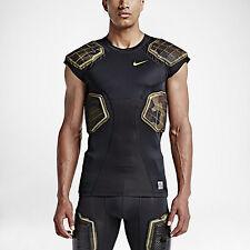 Atmungsaktive Nike Herren-Fitnessmode