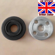 1 Set Replacement Angle Grinder Part Inner Outer Flange to Fit Makita 6-100
